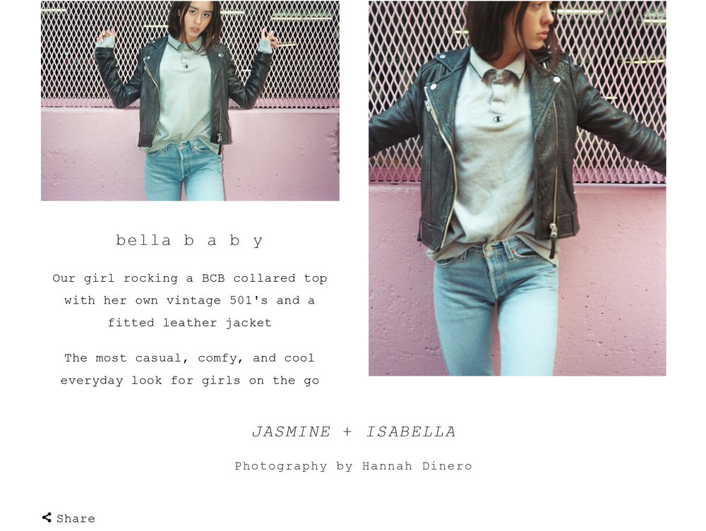 Jasmine + Isabella 5.jpg