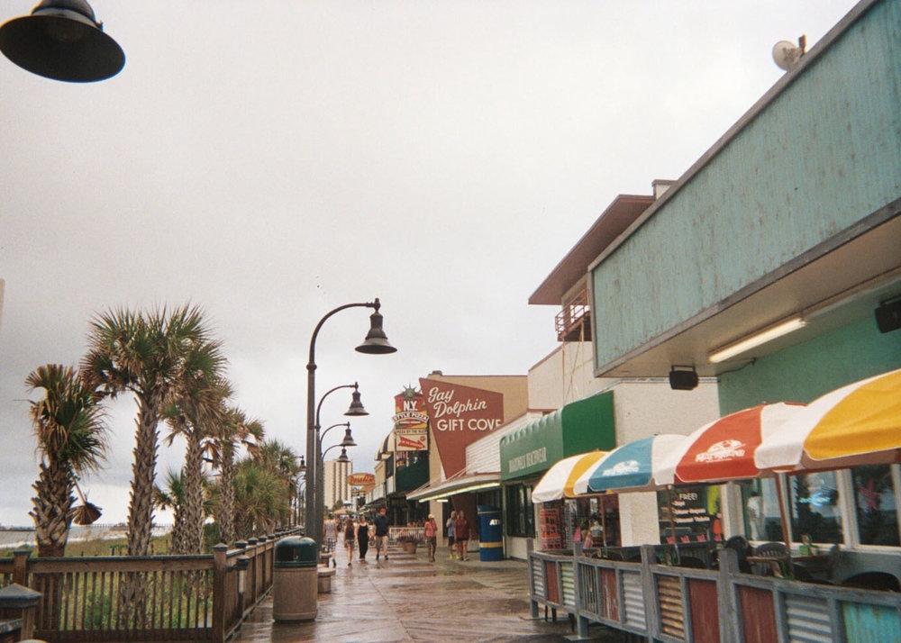 Myrtle Beach 4.jpg
