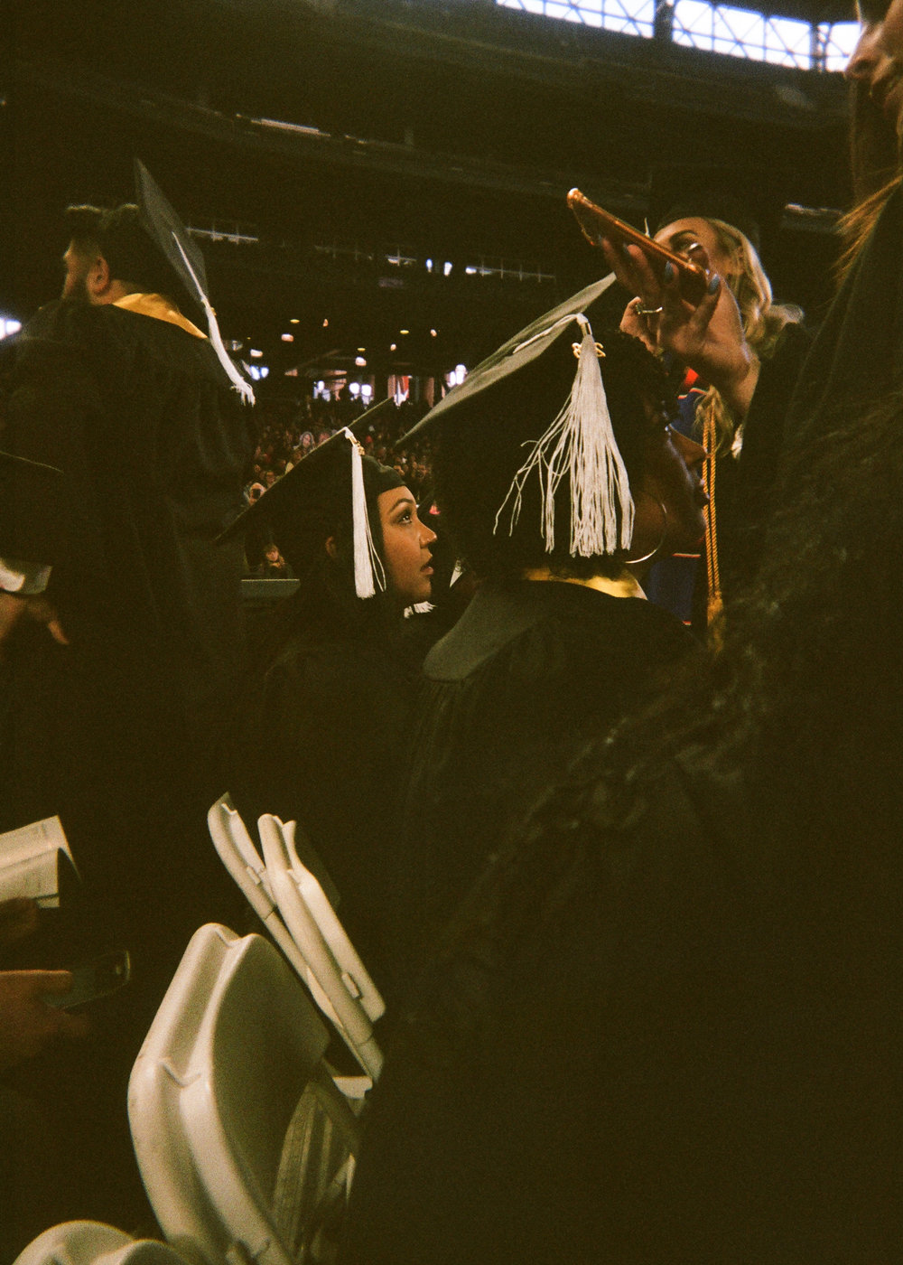 Graduation x Courtney.jpg