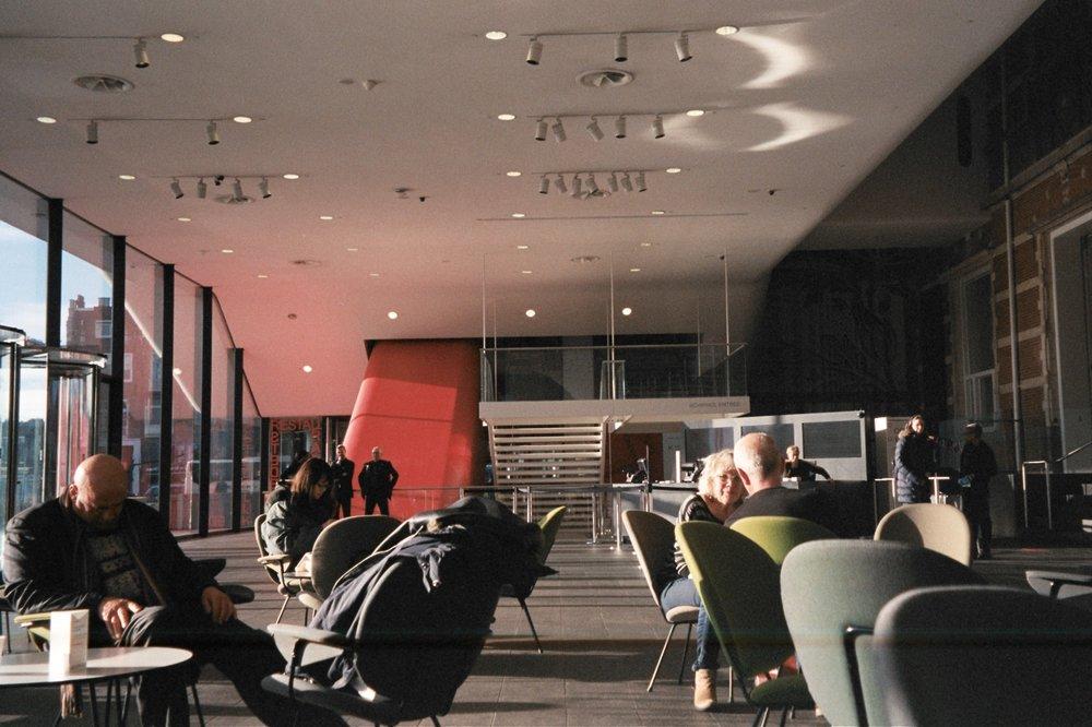 Stedelijk Museum.jpg