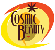 Cosmic Beauty