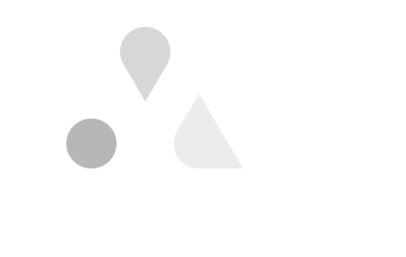 German Media Pool