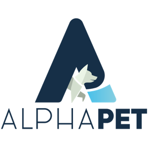 Alphapet is the holding of Munich - based platforms Pets Premium and ePetworld that specialize in pets hops.