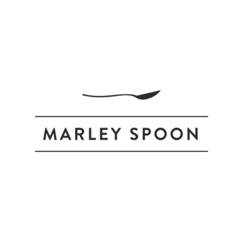 Marley Spoon is a food box that makes it easy for you to cook healthy and creative meals at home without the hassle of running to the supermarket and carrying shopping bags.