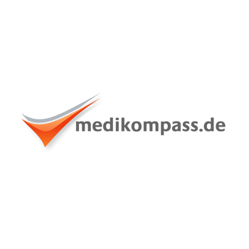 MediKompass operates reverse auctions that help patient's significantly save on their dental care.
