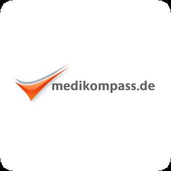 Medikompass