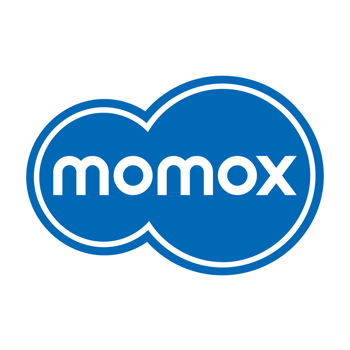 Momox is German's largest re-commerce player. Momox buys and sells used goods, ranging from books and CDs over electronic devices and fashion.