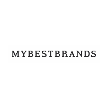Mybestbrands is a fashion platform that aggregates the best fashion deals out of 100 online shops, such as Zalando, Stylebop and Net-A-Porter. More than one million members and fashion addicts regularly consult Mybestbrands