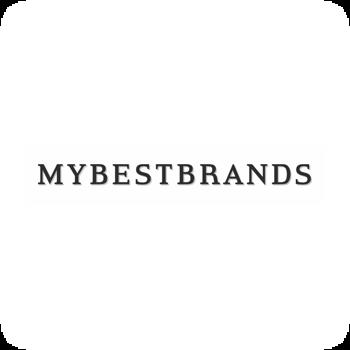 MYBESTBRANDS