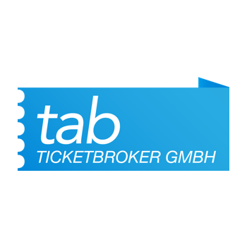tab tab-ticketbroker is a leading B2B-broker for tickets to events such as the Oktoberfest, Champions League or concerts.