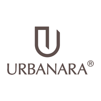 URBANARA is an brand for urbane, high-quality home textiles and interior accessories at affordable prices.