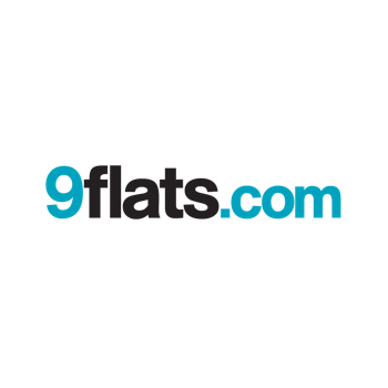 9flats is an online marketplace for private accommodation that facilitates smarter and locally authentic travel.