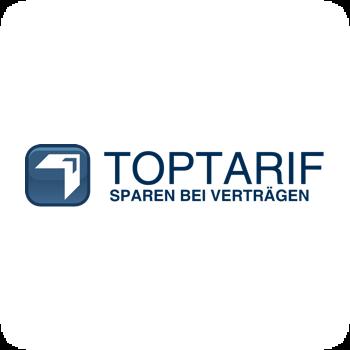 TopTarif