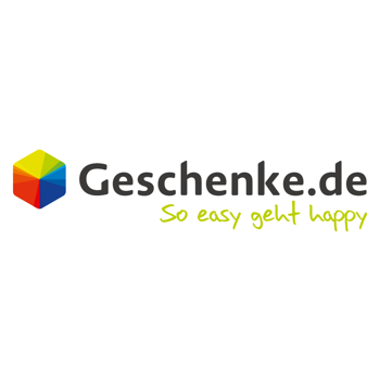 Geschenke.de is an ecommerce marketplace that makes finding the perfect gift easy.