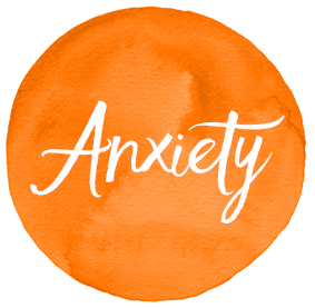 Anxiety_thumb_2.png