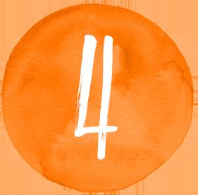 96      Normal 0     false false false  EN-US X-NONE X-NONE                                                                                                                                                                                                                                                                                                                                                                                                                                                   /* Style Definitions */ table.MsoNormalTable {mso-style-name: