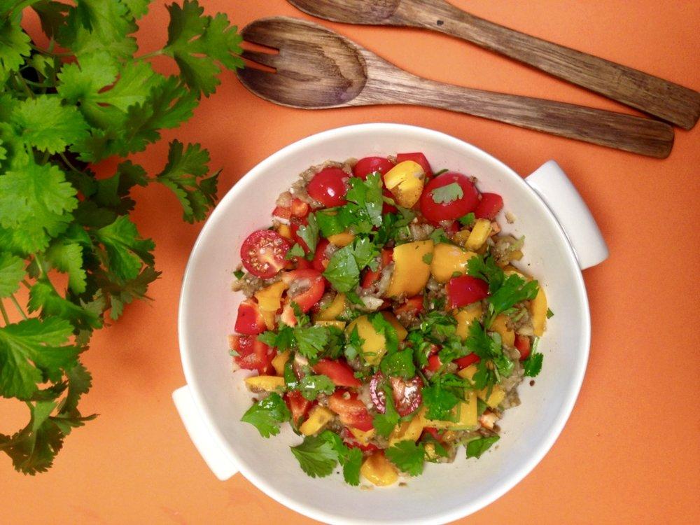 Aubergine Salad_IMG_7428_1024.jpg