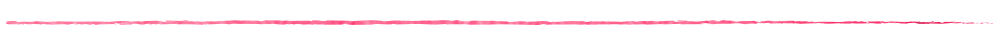 Line_pink.png