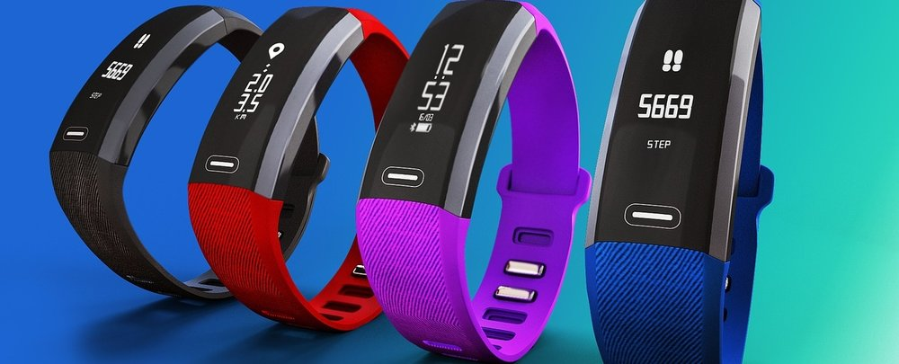 heart-rate-monitoring-device-1903997_1280.jpg