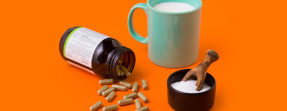 Supplements forhot_flush_info_symptom_hot_help_Osteoporosis.jpg