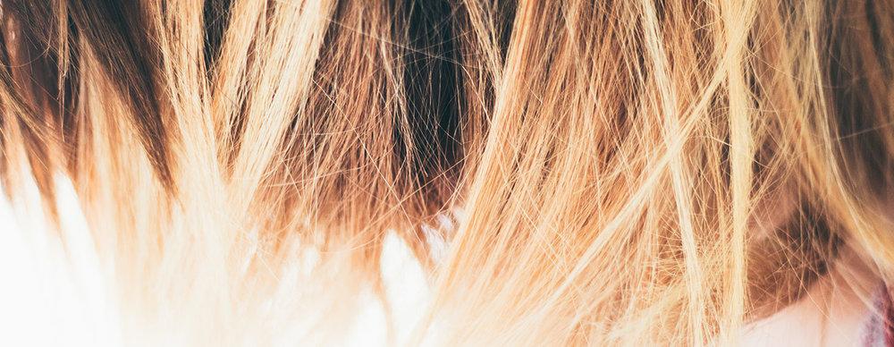 Lifestyle & Wellbeinghot_flush_info_symptom_hot_help_menopause_hair.jpg