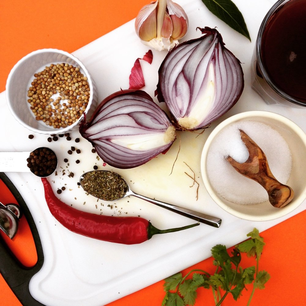Yacatan Pickled Red Onions .jpg