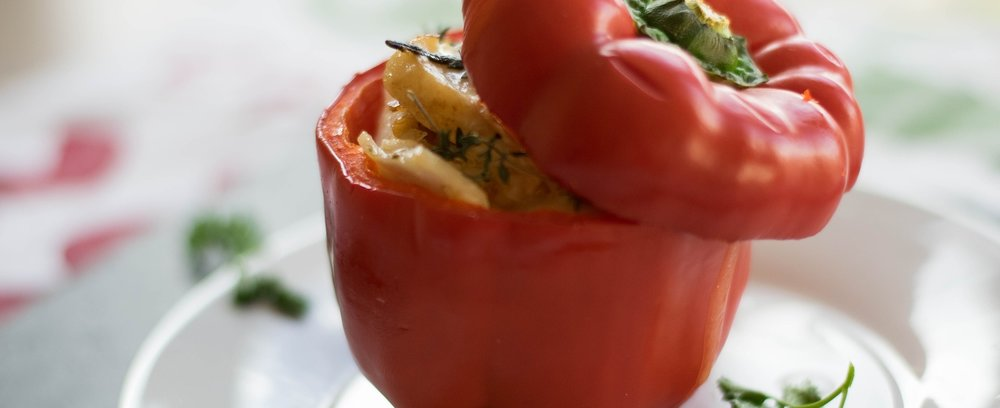 stuffed-pepper-2255998_1920.jpg