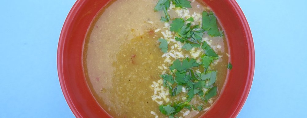 Butternut Squash and Spiced Coconut  Soup_0086_1024.jpg