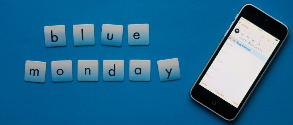 Blue Monday_IMG_0309_1024.jpg