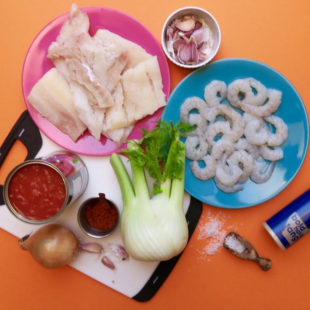 Fish stew .jpg