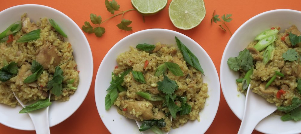 Thai chicken stew_IMG_0203_1024.jpg