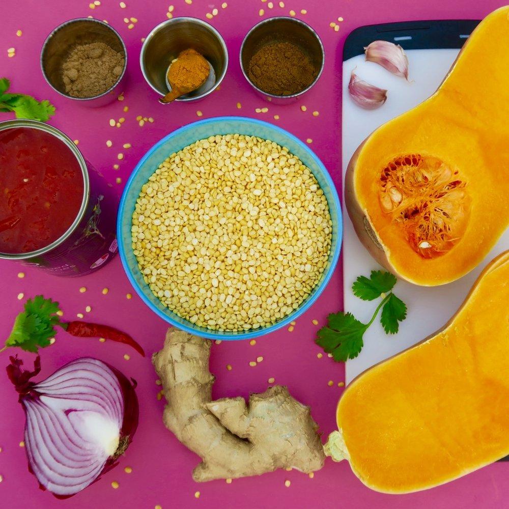 Yellow lentil and Squash Dhal_IMG_1243_1024.jpg