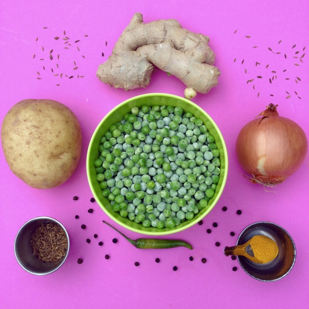 Bihari-Style Peas and potatoes_IMG_7766_1024.jpg