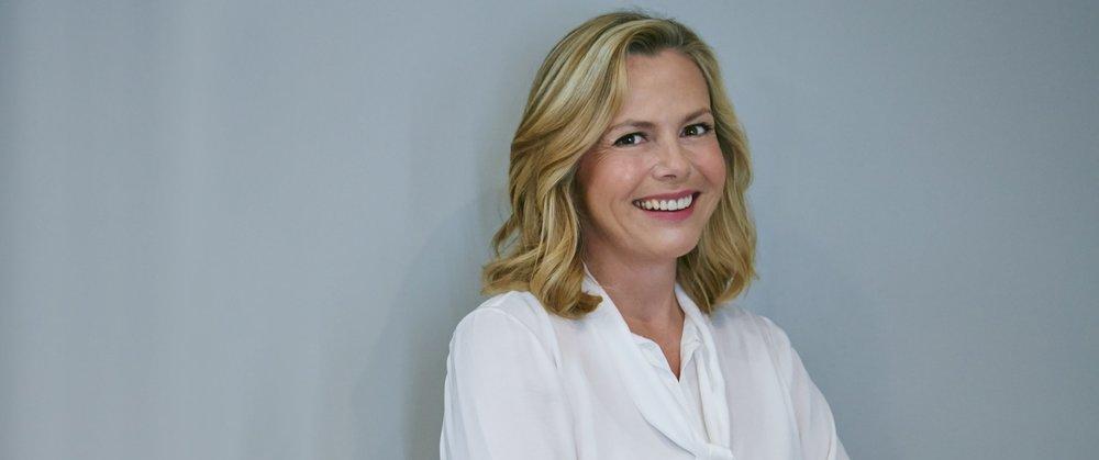 Liz - profile close up - CREDIT Georgia Glynn Smith.jpg