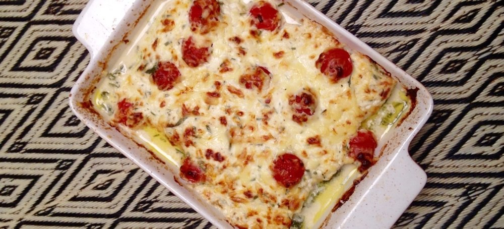 Smoked haddock and spinach gratin.jpg