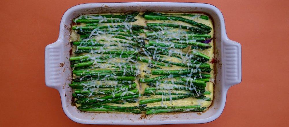 Oven baked frittata_IMG_0140_1024.jpg