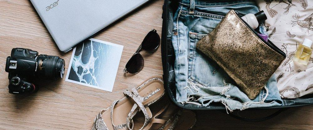 suitcase.png.jpg