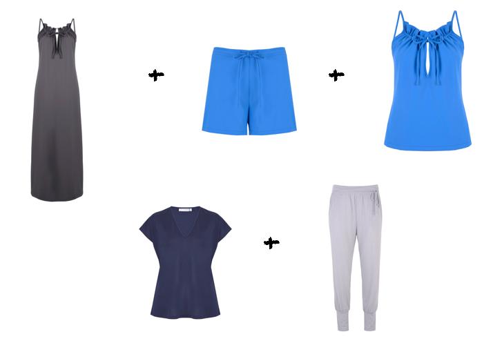 Fashion math.png