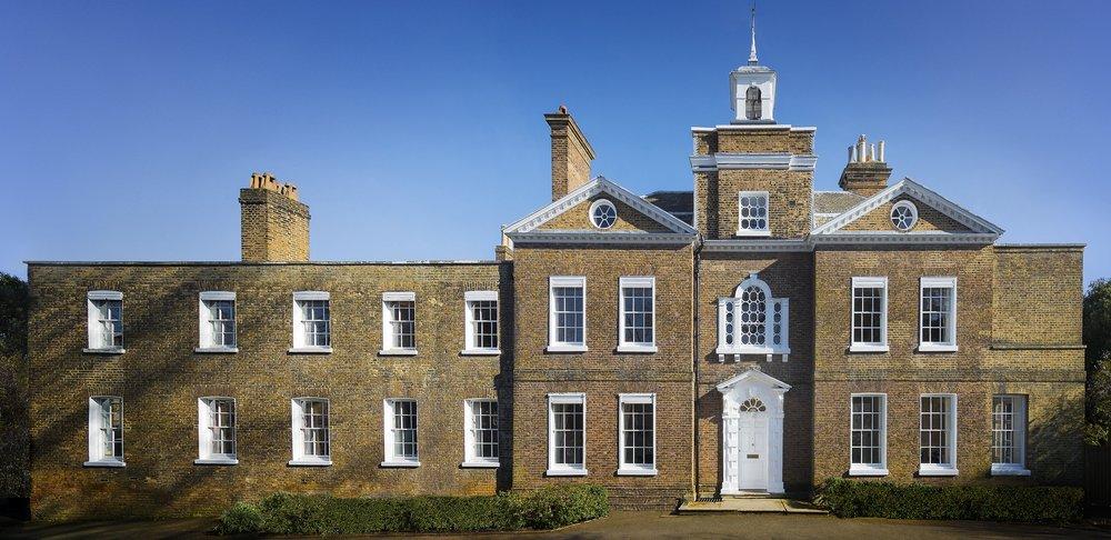 bell House front elevation master V5.jpg