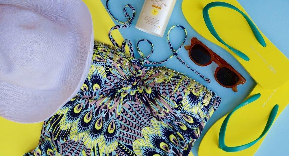 Holiday Sun Protection_IMG_1271_1024.jpg