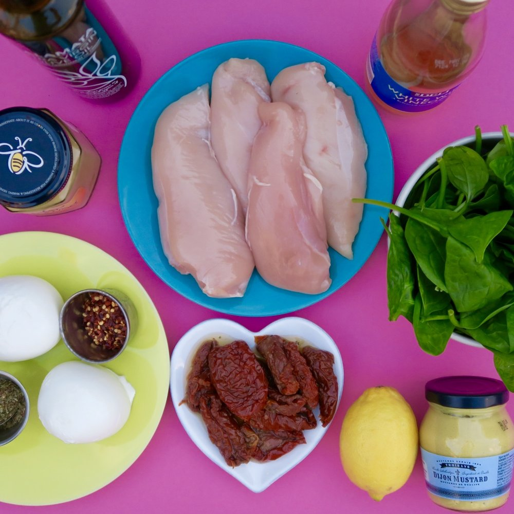 Chicken breasts Stuffed with Mozzarella, Sundried Tomatoes & Spinach_IMG_1467_1024.jpg
