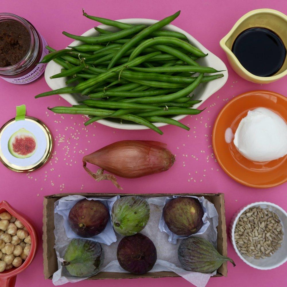 Mediterranean Green Bean salad_IMG_1173_1024.jpg