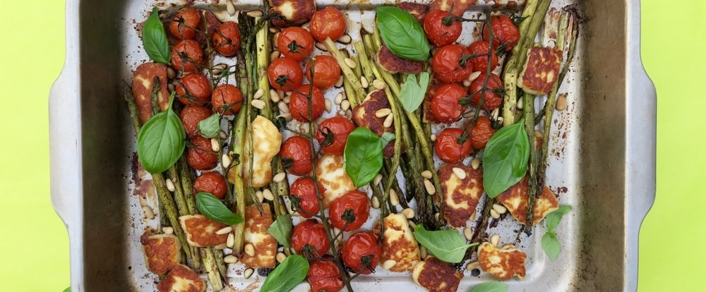 Roasted Asparagas and Cherry Totatoes_IMG_1300_1024.jpg