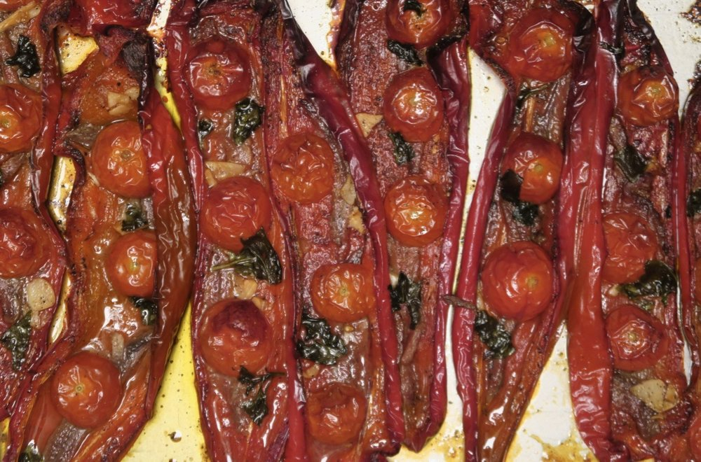 Red Peppers with Anchovy_IMG_1190_1024.jpg