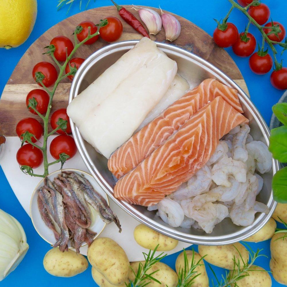 Meditarranean Roasted Fish with Patatas Bravas_IMG_1285_1024.jpg