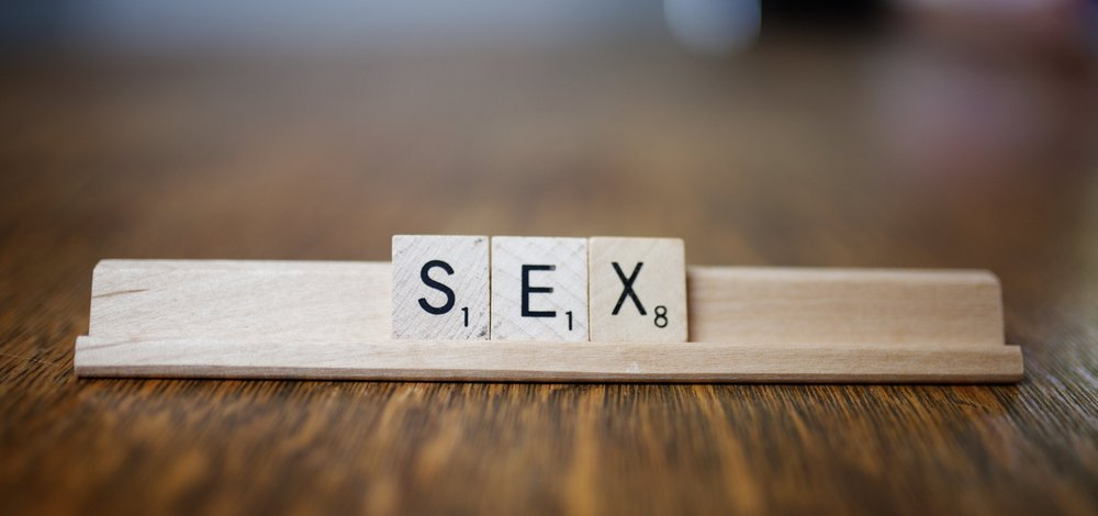 scrabble-tiles-spelling-sex_t20_LAZenY.jpg