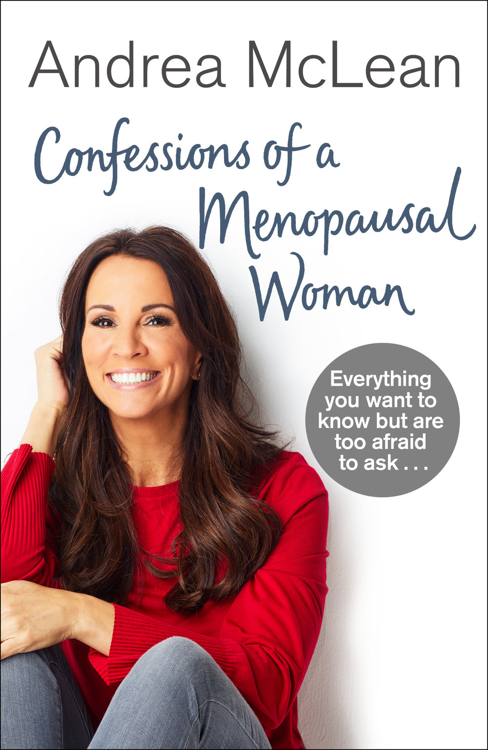 Confessions of a Menopausal Woman - HB.jpg