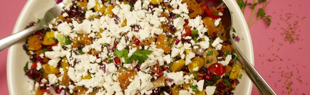 Black rice salad with cumin roasted butternut squash_IMG_0053_1024.jpg