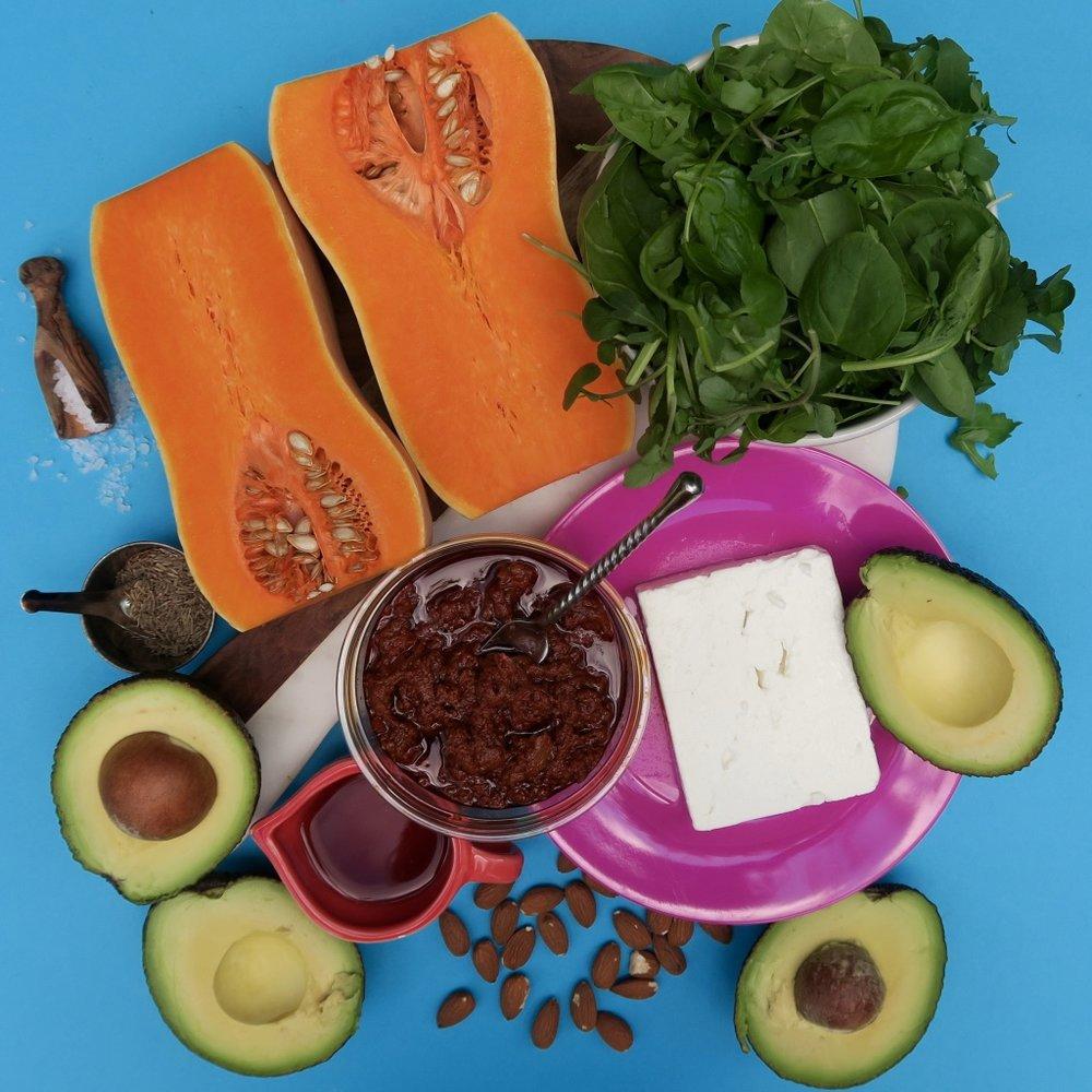 Squash harissa avocado feta.jpg