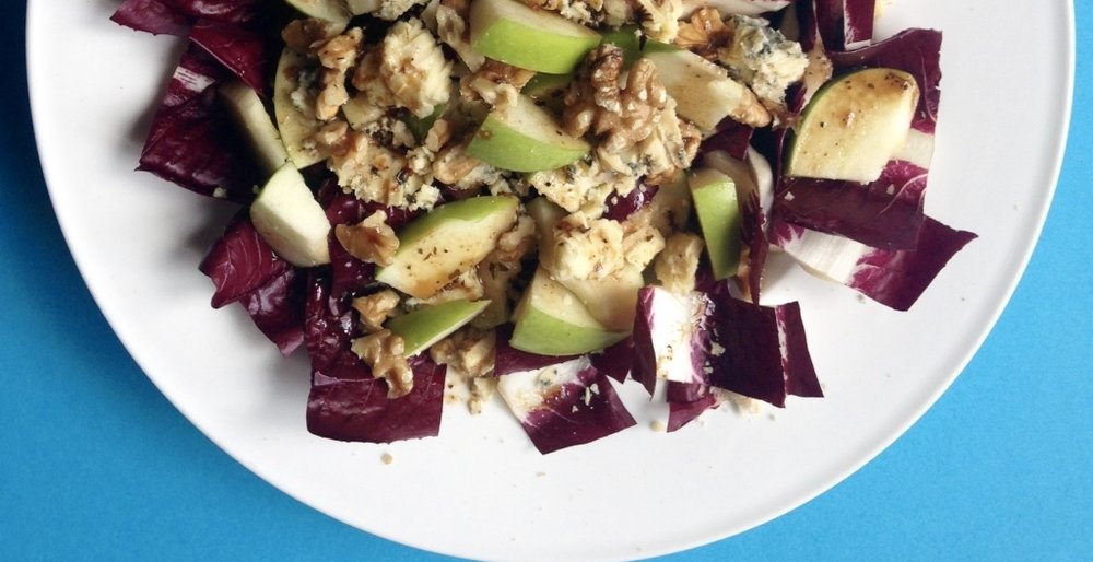 Apple Walnut and Treviso Salad.jpg